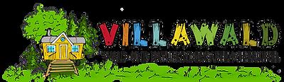 VILLAWALD Logo.png