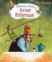 Pettersson.jpg