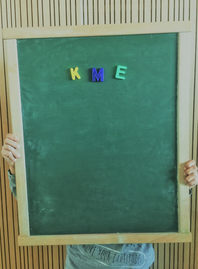Kme.jpg