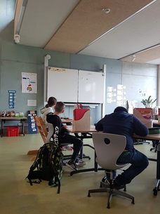Unterricht KmE.jpg