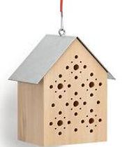 Bienenhotel.jpg