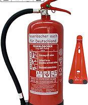 Feuerlöscher.jpg