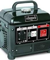 Stromgenerator.jpg