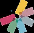 HTS_Logo_Farbfächer bunt.png