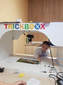 Filmprojekt_Trickboxx_Höfner_2019_(2).jp