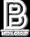 BP Media Group Logo White.png