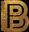 Blake Pollino Films Logo.png