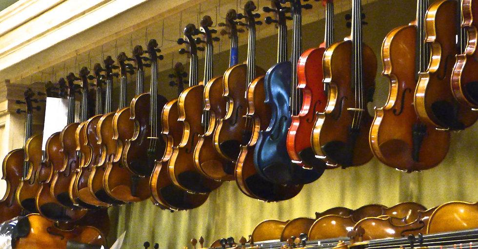 the-violin-store.jpg