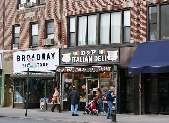 Astoria_italian_deli_and_shops.jpg