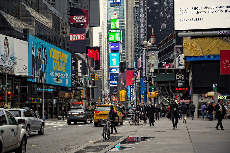 time-square-new-york-1475314531edF.jpg