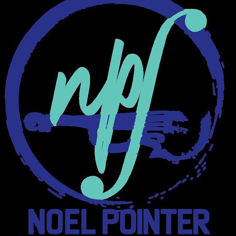 Noel Pointer Foundation