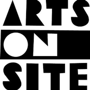 Arts On Site
