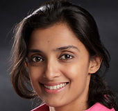 680-preeti_high-res_headshot-1436454135_