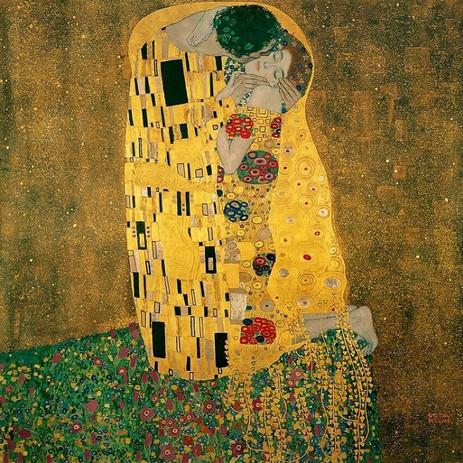 The-Kiss.jpg