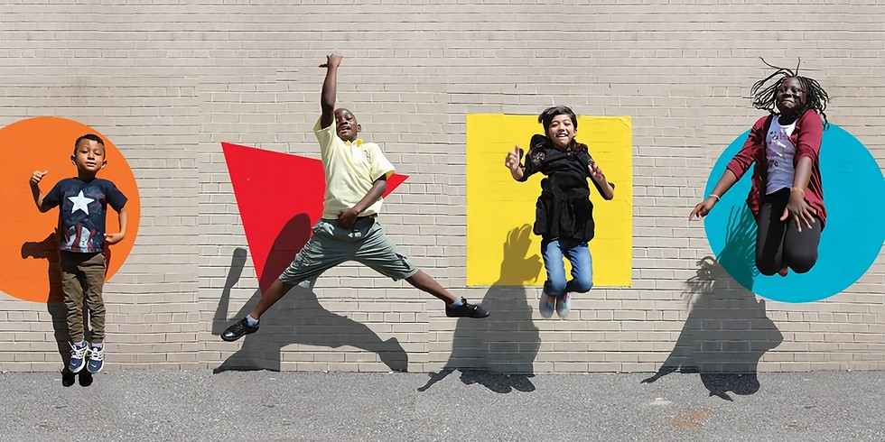 SupportNYC: Artists Striving to End Poverty