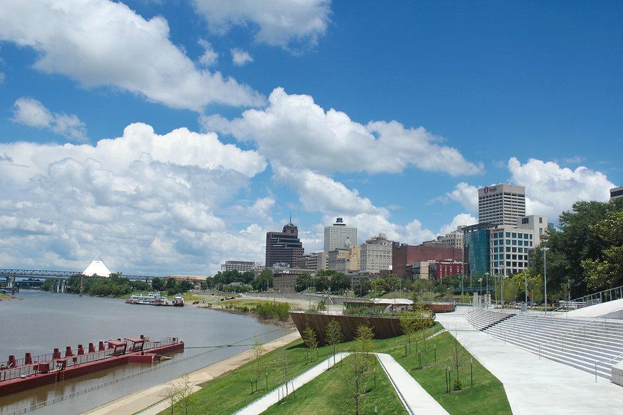 Skyline_of_Memphis.jpg