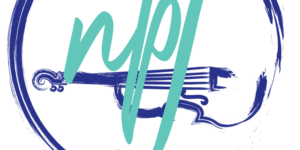 SupportNYC: Noel Pointer Foundation
