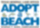Texas General Land Office - Adopt a Beach