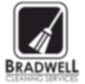 Bradwell Cleaning Services Logo