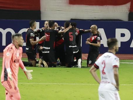 Atuações desastrosas, derrotas e desconfianças: o início ruim da Era Torrent no Flamengo