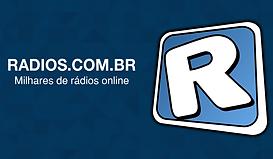 radiosnet_banner_móvel.png