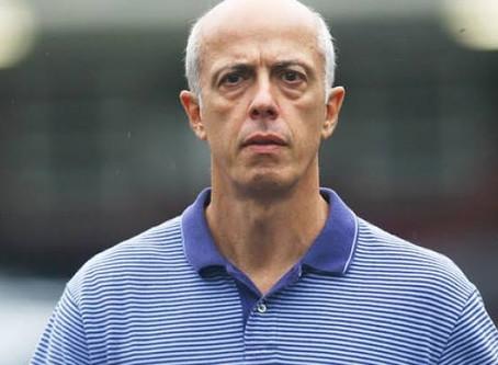 Supremacia ameaçada? Ex-dirigente do Flamengo cita clubes que podem chegar ao nível do Rubro-Negro
