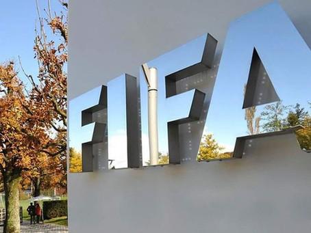 FIFA pode alterar limite de idade do futebol masculino para as Olimpíadas; entenda a mudança