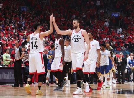 Com novo formato, NBA tem possível retorno marcado para final de julho