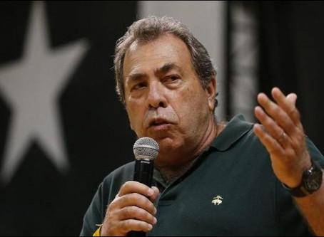 """De """"começar do zero"""" a """"maior freguês"""": relembre áudios vazados de Carlos Augusto Montenegro"""