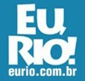 Logo Eu, Rio!.jpg