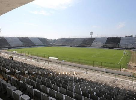 Botafogo volta ao estádio que marcou arrancada no Brasileirão de 2016; relembre os números