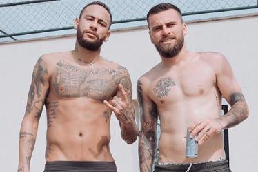 Neymar se envolve em nova polêmica e terá problemas para retornar a Paris; saiba o motivo