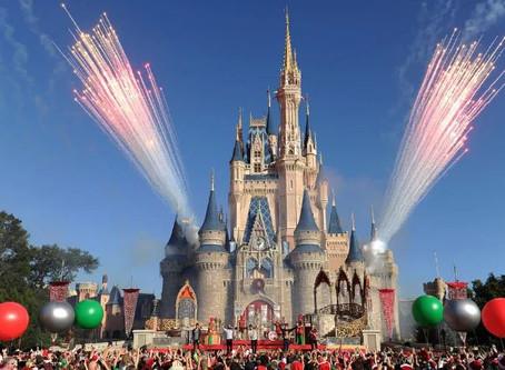 NBA sugere retorno na Disney; conheça os detalhes da operação