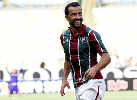 Duelo de times goleadores: Atlético-MG e Fluminense jogam no Mineirão pelo Campeonato Brasileiro