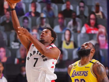 TJ Warren surpreende em jogo dos Pacers e Clippers bate o recorde da equipe em bolas de três