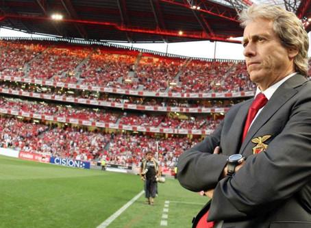 """Por que o futebol brasileiro é """"só passagem"""" para técnicos e jogadores? Relembre casos"""