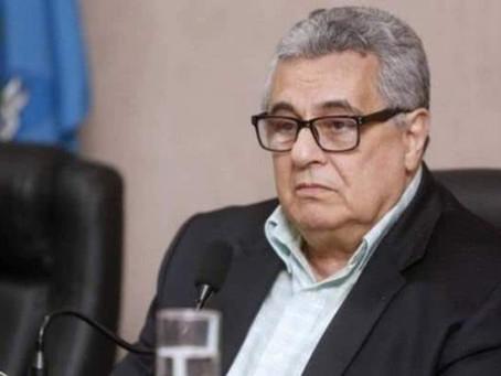 Presidente da FERJ acredita em retorno do Carioca com limitações; entenda as restrições