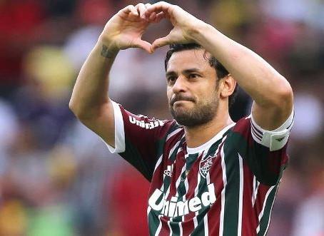 O que esperar do retorno de Fred ao Fluminense?