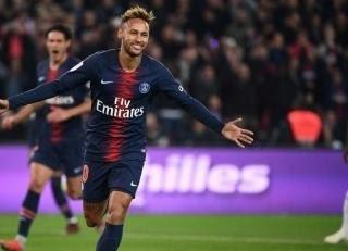 Por Neymar, Real Madrid pode envolver Modric em negociação