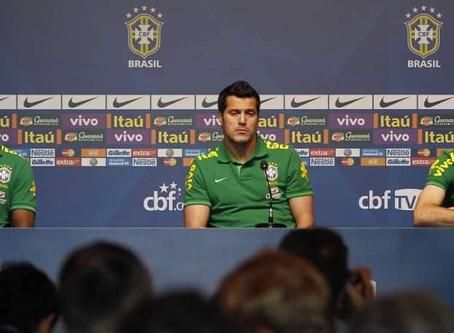 Conheça a história do dia do goleiro e saiba os detalhes dos jogadores de referências dos Cariocas