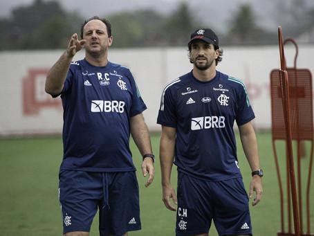 Times cariocas em campo: o que esperar da 29ª rodada do Campeonato Brasileiro?