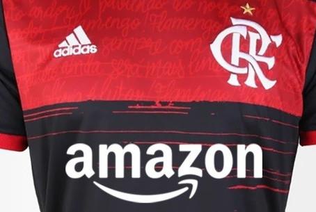 Flamengo pode ter novos patrocinadores; saiba quais