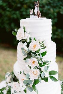 sara + alex wedding 12-12-2020 by tia na