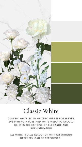 Garden Rose Varieties (1).jpg