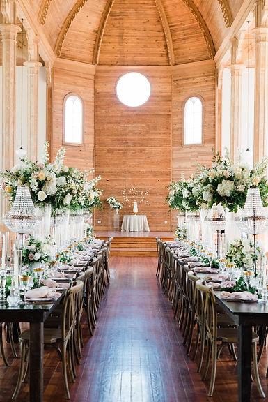 40-Reception Details-Livaudais-Hall-Duia