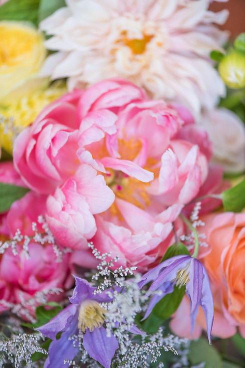Duia & Jean Florals-0041.jpg