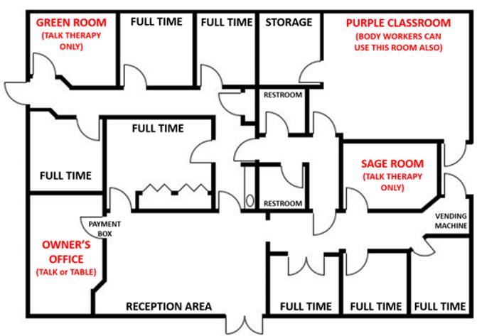 2020 Floor Plan.png