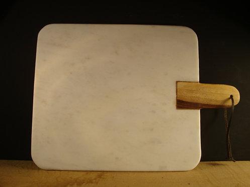 """Planche à découper """" marbre """""""