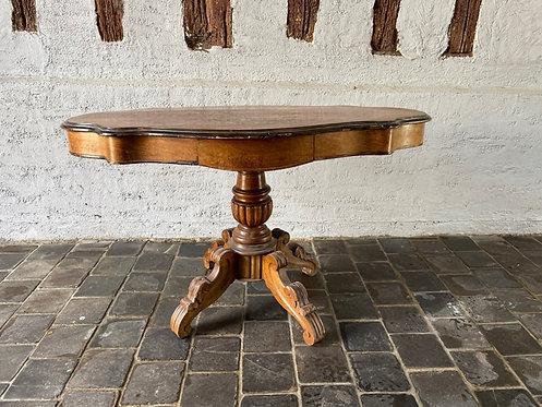 """Table  """"Violon"""""""