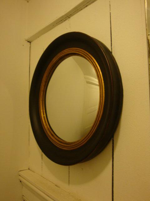 """Miroir """"Sorcière """" GM"""